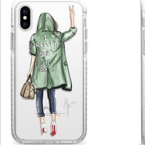 Accessories - iPhone 📱 X case
